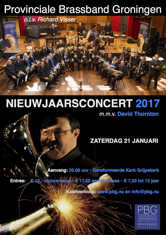 Poster Ontwerp 5 Njc2017