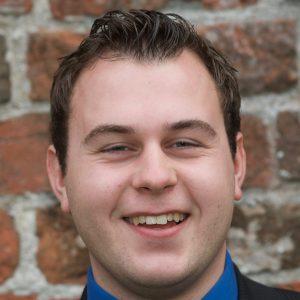 Lourens Kuipers, 2e bariton