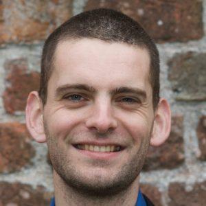 Ronald Dijkhuizen