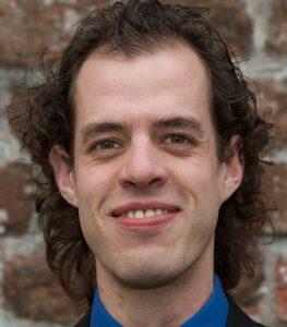 Wilbert Zwier, solotrombone